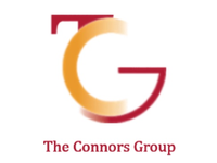 The Connors Group Inc