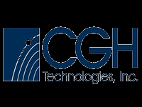 It Infrastructure Administrator Jobs In Sterling Va Find It Infrastructure Administrator Job Openings Ladders