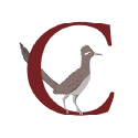 Chaparral Energy logo