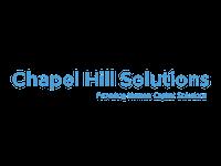 MR Chapel Hill