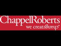 ChappellRoberts