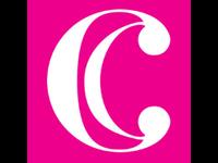 Charming Charlie, Inc logo