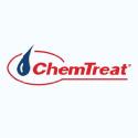 Chemtreat, Inc logo