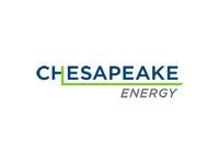 Chesapeake Energy - Oklahoma City logo