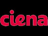 CIENA CORPORATION logo