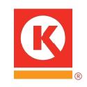 Circle K Convenience Stores logo