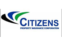 Citizens Insurance Company Of America