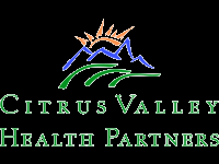 Citrus Valley Health Partners logo