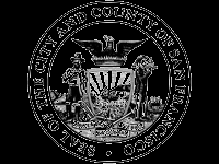 City and County of San Francisco logo