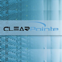 ClearPointe