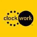 Clockwork Active Media