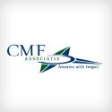 CMF Associates, LLC logo