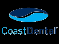 Coast Dental Services Jobs - Find Job Openings at Coast