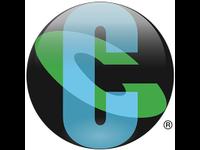 company logo