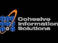 Cohesive Information Solutions