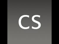 Colorescience, Inc logo