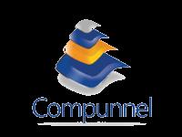 Net Developer Bellevue Wa Compunnel Software Ladders