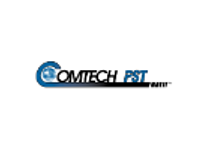 Comtech Pst Corp