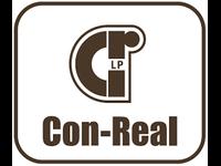 ConReal, LP