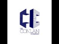 The Conlan Co
