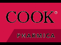 Cook Pharmica Llc