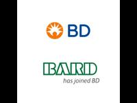 CR Bard logo