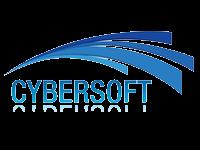 Cybersoft Technologies Corporation logo