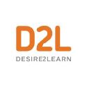Desire2Learn Inc
