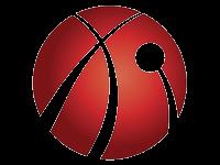 Data Intensity, LLC logo