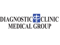 Diagnostic Clinic Medical Group, P A