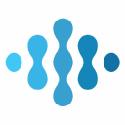 Dialogic, Inc logo