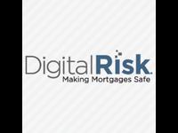 Digital Risk logo