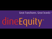 Dineequity logo