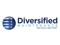 Diversified Maintenance Systems, Inc