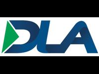 David Landau & Associates logo