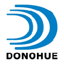 Donohue & Associates Inc