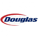 Douglas Machine & Tool, Inc