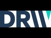 DRW-Software, LLC logo
