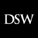 DSW Inc