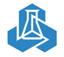 Dymax Corporation logo