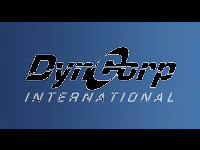 Dyncorp International Llc logo