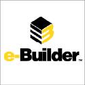 EBuilder