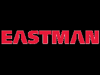 Eastman Chemical Company Jobs - Find Job Openings at Eastman