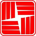 United Commercial Bank logo
