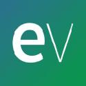 EasyVista, Inc logo