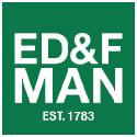 E D & F Man Cocoa, Inc