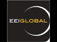 EEI COMMUNICATIONS logo