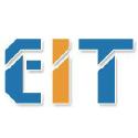 eIT Professionals