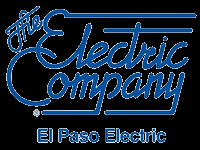 el paso electric careers