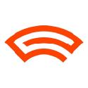 Elauwit, Llc logo